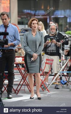Check out new Teenage Mutant Ninja Turtles 2 set photos, featuring Megan Fox, Laura Linney, Will Arnett and the performance capture turtle suits as well. Ninja Turtles 2, Teenage Mutant Ninja Turtles, Britney Spears, Turtle Suit, Judith Hoag, Laura Linney, 2 Set, Tmnt, Fox