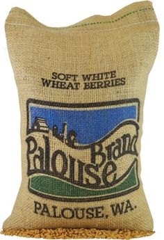GMO Free Soft White Wheat Berries | 100% USA Grown | Identity Preserved (We Tell You Which Field We Grew It In) | 5 Lbs Palouse Brand,http://www.amazon.com/dp/B005XDUA9K/ref=cm_sw_r_pi_dp_63yptb0YTX3K5Z5W