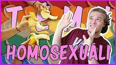 menameselassie - YouTube