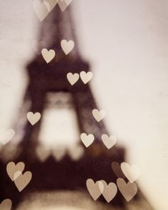 Loveee!!<3