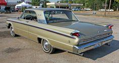 9 best mercury meteor images antique cars mercury cars rolling carts rh pinterest com