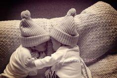 ♥babies