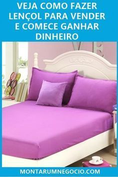 Fitted bedsheet purple/brown/blue/yellow coverlet linen sheets fitted bed sheet with elastic bed sheet and fitted sheet Model Number: Fitted sheet/ Mattress Double Bed Sheets, Fitted Bed Sheets, Linen Sheets, Bed Sheet Sets, Duvet Cover Sets, Pillow Covers, Egyptian Cotton Bedding, Mattress Covers, White Bedding