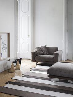 Flor Carpet Design, Pictures, Remodel, Decor and Ideas - page 29