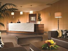 Melbourne Somerset On Elizabeth Melbourne Australia, Pacific Ocean and Australia Somerset On Elizabeth Melbourne is perfectly located for both business and leisure guests in Melbourne. The hotel offers a high standard of service and amenities to suit the individual needs of all travelers. All the necessary facilities, including free Wi-Fi in all rooms, 24-hour front desk, facilities for disabled guests, luggage storage, Wi-Fi in public areas, are at hand. All rooms are designe...