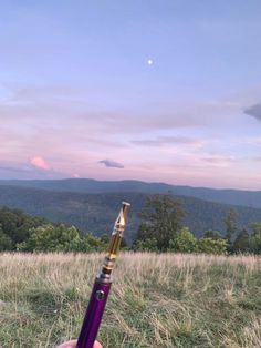 r/trees - my smoke spot the other night on top of Appalachia Badass Aesthetic, Bad Girl Aesthetic, Cigarette Aesthetic, Vape Smoke, Marijuana Art, Stoner Art, Puff And Pass, Aesthetic Collage, Paisajes