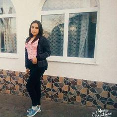 Likeoff.ru