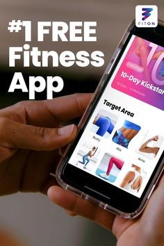 Gym Workout Tips, Fitness Workout For Women, Sport Fitness, Easy Workouts, Workout Challenge, Fitness Diet, Fitness Goals, Workout Videos, At Home Workouts
