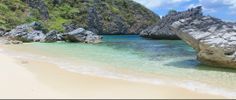Palawan Day 01 - Why El Nido is Worth the Torturous Trip
