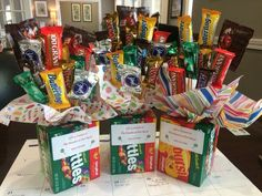 Resident Appreciation Gifts Appreciation Giftsmarketing Ideasapartment Ideasapartments