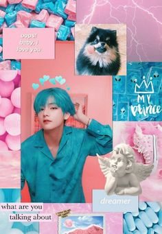 BTS wallpapers Kim taehyung ~V ✨💜 Bts Aesthetic Wallpaper For Phone, V Bts Wallpaper, Galaxy Wallpaper, Taeyeon Wallpapers, Cute Wallpapers, Taehyung Fanart, V Taehyung, Kpop, Bts Backgrounds