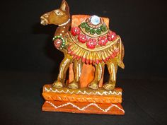 Amazing Handicraft at amazing price.. Log on to our website... www.sakinish.com