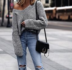 Find More at => http://feedproxy.google.com/~r/amazingoutfits/~3/YVkJu2XX2Gs/AmazingOutfits.page