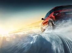 Image result for world's best car photography