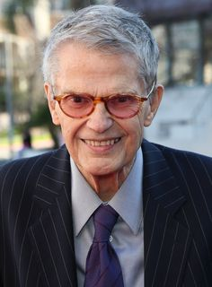 Charlie Haden, the pioneering jazz bassist who played with the likes of Ornette Coleman and Keith Jarrett before enjoying a decades-long solo career, died Friday July 11 th at age 76 of a prolonged illness, according to his label, ECM.