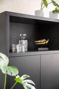 Flat Screen, Living Room, Green, Blood Plasma, Flatscreen, Home Living Room, Drawing Room, Lounge, Dish Display