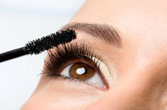 Fast and Easy Makeup Tips - When you're in a hurry, you need quick and efficient makeup, so streamline your application process for a perfect finish with a few easy and fast makeup tricks.