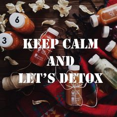 #wowdetox #detox #detoxjuice #detox_ukraine #kiev #ukraine #juice #raw #green #vegan #health #beauty #fit #детокс #здоровье #красота #зож #пп #вкусно #сок