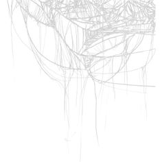 COBWEB.PNG ❤ liked on Polyvore featuring halloween and backgrounds
