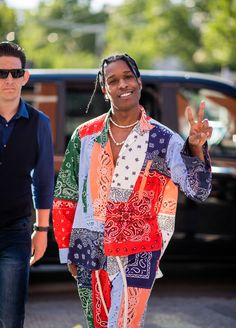 Buy and sell the hottest sneakers including Adidas Yeezy and Retro Jordans, Supreme streetwear, trading cards, collectibles, designer handbags and luxury watches. Asap Rocky Wallpaper, Asap Rocky Fashion, Lord Pretty Flacko, Diy Fashion, Fashion Outfits, A$ap Rocky, Doja Cat, Diy Clothes, 1990s