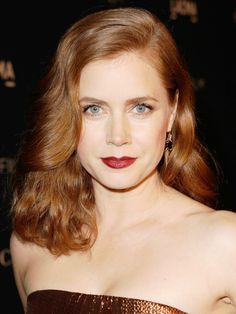 The Most Flattering Red Hair Colors for Every Skin Tone: Hair Ideas: allure.com