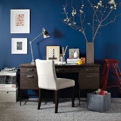 office how to create an appealing atmosphere with the home office color schemes home office color schemes home office color ideas home office color blue office walls