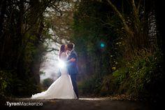 TCM Photography specialises in Wedding photography Durban KwaZulu-Natal KZN South Africa. Creative Wedding Photography, Nature Photography, Durban South Africa, Kwazulu Natal, Embedded Image Permalink, Wedding Dresses, Bride Groom, Inspiration, Weddings