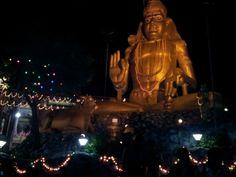 Sivaraathri 2013