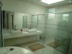 Supervisão Imóveis - Imobiliária em Florianópolis / SC. Casas, Apartamentos e Terrenos em Florianópolis / SC. Compra e Venda de Imóveis.
