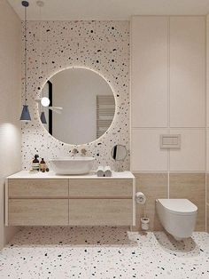 Small bathroom designs 624804148291282267 - 30 Awesome Bathroom Island Design Ideas Source by