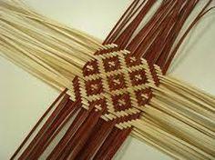 Risultati immagini per basket weaving patterns