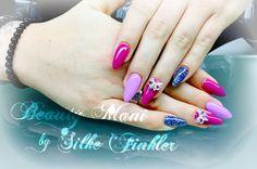 #fullcover #overlay #nails