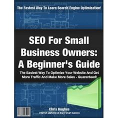 SEO for Small Business Owners: A Beginner's Guide (Kindle Edition)  http://kohlerapronsink.com/amazonimage.php?p=B008HSHF9Q  B008HSHF9Q