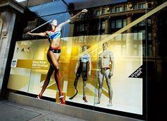 Adidas GB 2012