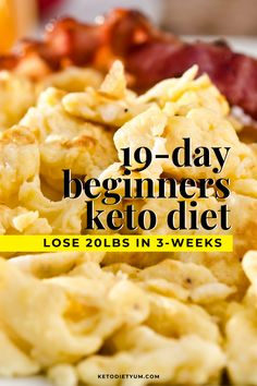 If youre looking for a diet to help you lose weight burn fat improve your health there is a perfect diet called keto also known as ketogenic diet. The keto diet is a low-carb high-fat meal plan design Ketogenic Diet Meal Plan, Keto Meal Plan, Diet Meal Plans, Ketogenic Recipes, Diet Recipes, Healthy Recipes, Dessert Recipes, Protein Recipes, Cheese Recipes