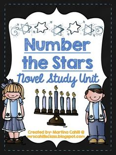 number the stars theme essay Theme- courage courage is a theme of this story many of the characters displayed courageous behavior write an essay comparing the factual account to number the stars discuss the advantages and disadvantages of each type of writing.