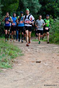 Ultra trail Fotos MiM y CSP115 Penyagolosa trails 2013 (66)