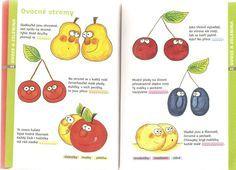 Kindergarten Activities, Preschool, Anime Places, School Humor, Funny School, Kids Education, Games For Kids, Montessori, Crochet Baby