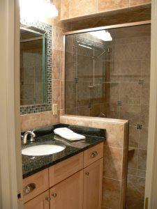 pro 300925 kitchen king cabinets virginia beach va 23464 - Bathroom Cabinets Virginia Beach