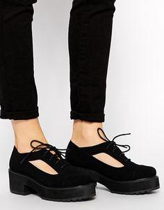 ASOS+SPARKLER+Heels
