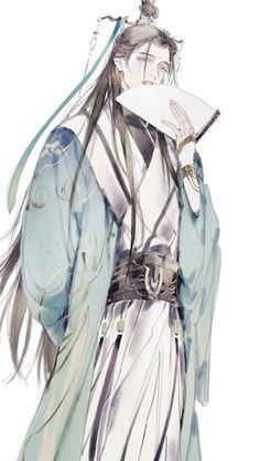 Character Inspiration, Character Art, Character Design, Chinese Drawings, Handsome Anime Guys, Image Manga, China Art, Manga Boy, Boy Art