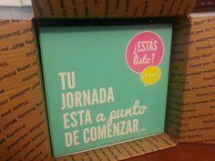 Paso 3 Recibiras tu paquete de negocio de Origami Owl....Ya comiemza tu camino del exito. http://www.vimor.origamiowl.com