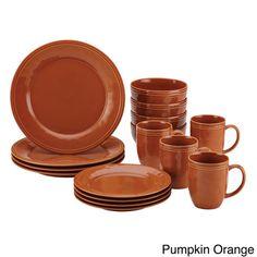 US $106.23 New in Home & Garden, Kitchen, Dining & Bar, Dinnerware & Serving Dishes