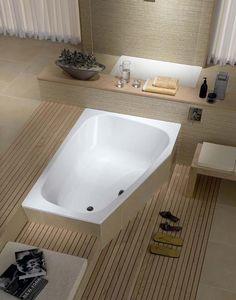 Design, technische Raffinessen, Spa-Charakter: Das Bad wandelt sich vom funktionalen Raum hin zur modernen Wohlfühloase, die individuell eingerichtet ist und zum Relaxen einlädt.