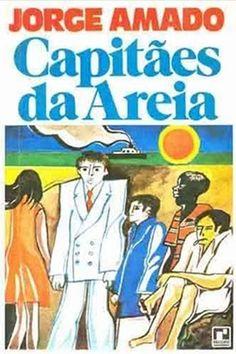 """<p>Capitães da Areia de Jorge Amado Resenha sobre o livro Capitães da Areia, de Jorge Amado CAPITÃES DA AREIA Título original: Capitães da Areia Autor: Jorge Amado Lançamento: 1937 País: Brasil Publicação lida: Record Ano: 1998</p><script><!-- //LinkWithinCodeStartvar linkwithin_site_id = 1680467;var linkwithin_div_class = """"linkwithin_hook"""";//LinkWithinCodeEnd --></script><script src=""""http://www.linkwithin.com/widget.js""""></script><a href=""""http://www.linkwithin.com/""""><img ..."""