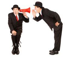 Le 7 regole dell'ascolto attivo 1. Contatto oculare. 2. Accoglimento. 3. Ascolto passivo. 4. Appunti. 5. Parafrasi. 6. Domande potenti. 7. Verifica della comprensione. http://www.osvaldoduiliorossi.it/ascolto-attivo-comunicazione-efficace.php