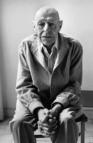 """""""Personally, I believe very much in values of savagery; I mean: instinct, passion, mood, violence, madness."""" - Jean Dubuffet French Painter, Printmaker, and Sculptor"""