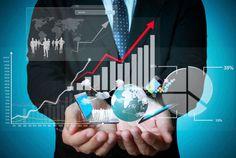 Học cách đầu tư chứng khoán đúng cách