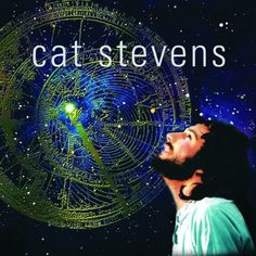 1000 Images About Cat Stevens On Pinterest Cat Stevens