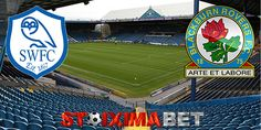 Σέφιλντ Γουένστντεϊ - Μπλάκμπερν - http://stoiximabet.com/sheffield-wednesday-blackburn/ ‪#‎stoixima‬ ‪#‎pamestoixima‬ ‪#‎stoiximabet‬ ‪#‎bettingtips‬ ‪#‎στοιχημα‬ ‪#‎προγνωστικα‬ ‪#‎FootballTips‬ ‪#‎FreeBettingTips‬ #stoiximabet